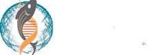IZFS - International Zebrafish Society